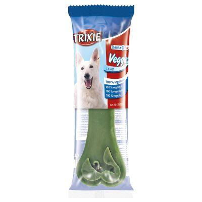 trixie-denta-fun-veggies-15-cm-130-g