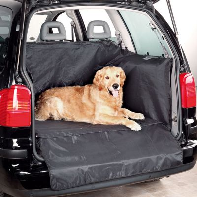 deka-do-kufru-auta-coverall-deluxe-d-120-x-s-110-x-v-60-cm
