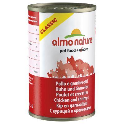 almo-nature-classic-6-x-140-g-tunak-kure