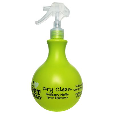pet-head-sampon-pro-psy-dry-clean-450-ml