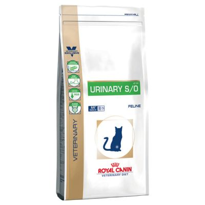 royal-canin-urinary-so-lp-veterinary-diet-kattenvoer-35-kg