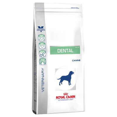 royal-canin-vd-dental-14-kg