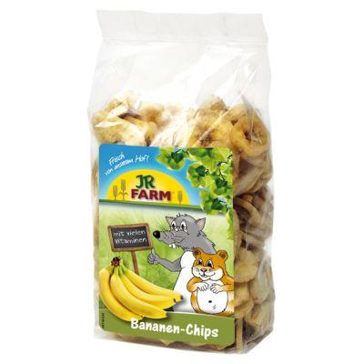 jr-farm-bananove-chipsy-3-x-150-g