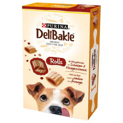 purina-delibakie-rolls-320-g