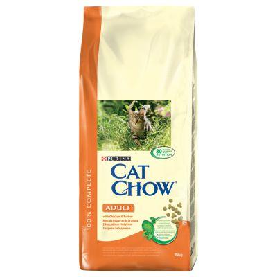 purina-cat-chow-adult-chicken-turkey-15-kg