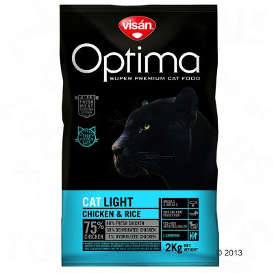 visan-optima-light-8-kg