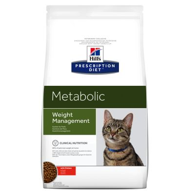 hill-s-prescription-diet-feline-metabolic-weight-management-4-kg