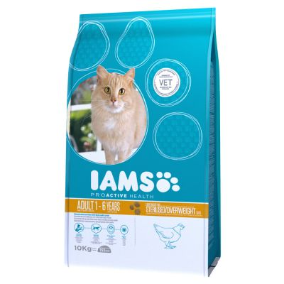 iams-pro-active-health-adult-weight-control-10-kg