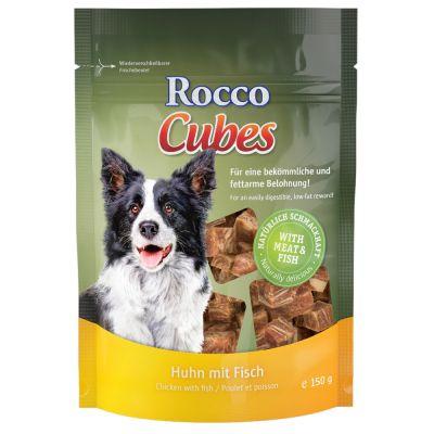 rocco-chings-double-en-rocco-cubes-voor-een-probeerprijs-chings-double-kip-lam-200-g