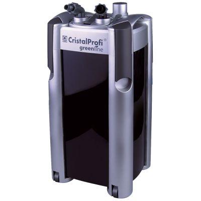 JBL CristalProfi Greenline buitenfilter e701, tot 200 liter