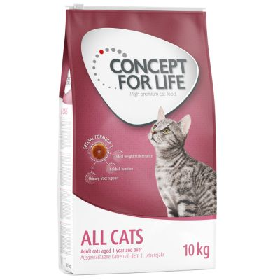 vyhodne-baleni-2-x-velke-baleni-concept-for-life-granule-all-cats-2-x-10-kg