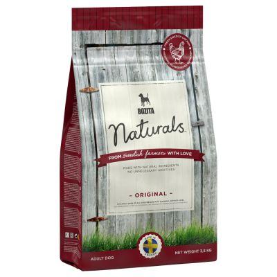 912-kg-bozita-naturals-3518-kg-bozita-natural-zdarma-original-138-kg