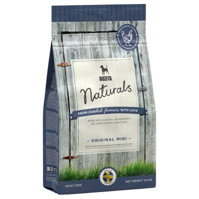 bozita-naturals-original-mini-hondenvoer-9-kg