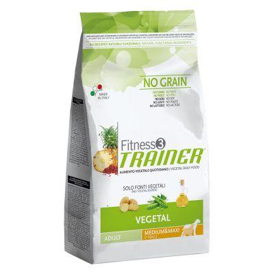 trainer-fitness-3-adult-mediummaxi-vegetal-vyhodne-baleni-2-x-125-kg