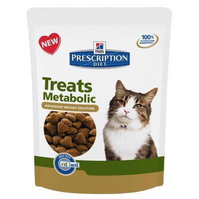 hill-s-prescription-diet-feline-metabolic-snack-70-g