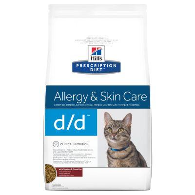 hill-prescription-diet-feline-dd-pri-potravinovych-alergiich-15-kg