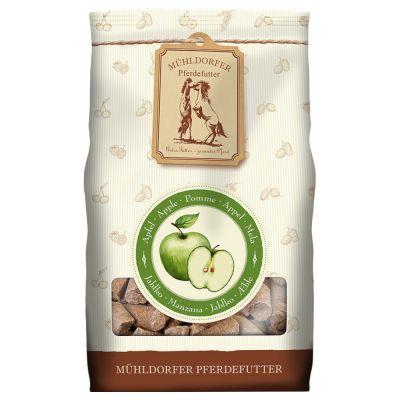 Mühldorfer Snackset - Snackset (5 kg)