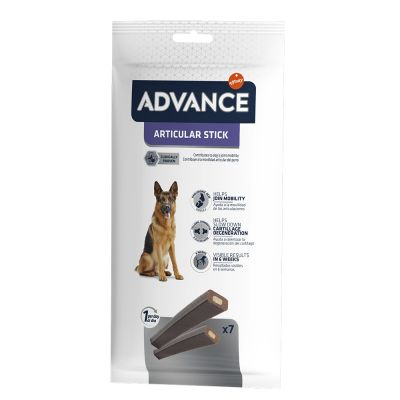 Advance Articular Stick - 155 g