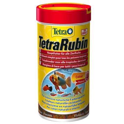 tetrarubin-vlokkenvoer-250-ml