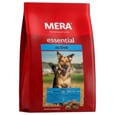 MERA essential Active - 12,5 kg