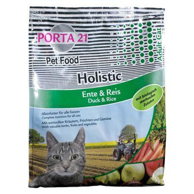 porta-21-holistic-cat-andefilet-med-ris-10-kg