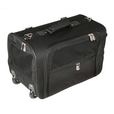travel-trolley-set-l-47-x-b-27-x-h-31-cm