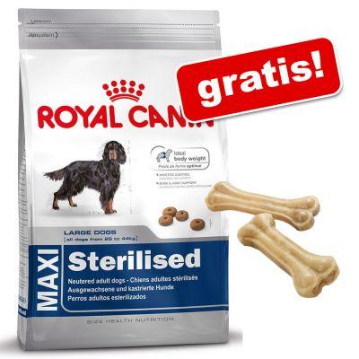 grote-zak-royal-canin-size-6-x-17-cm-barkoo-botten-gratis-health-nutrition-dermacomfort-maxi-12-kg