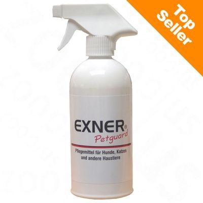 exner-petguard-plejemiddel-til-kaledyr-500-ml