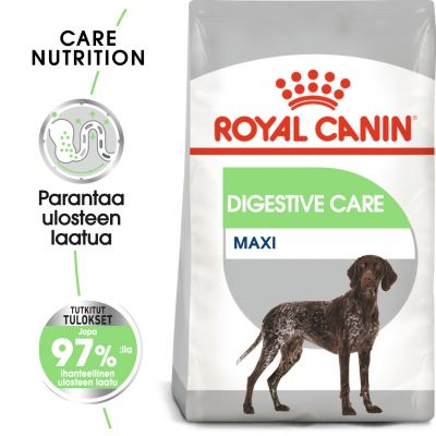 Royal Canin CCN Digestive Care Maxi - 10 kg