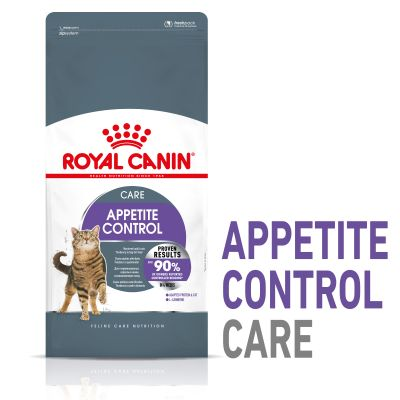 Royal Canin FCN Appetite Control Care - 2 kg