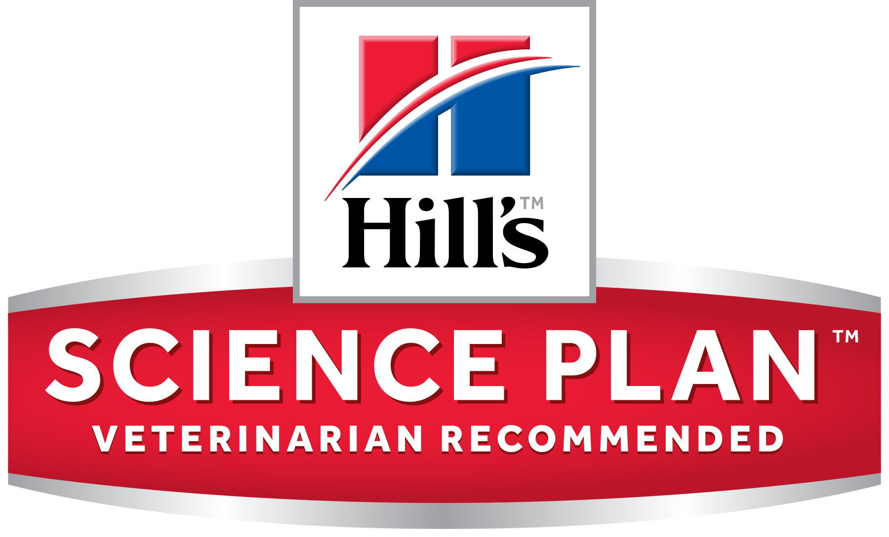 Croquettes Hill's Science Plan pour chien
