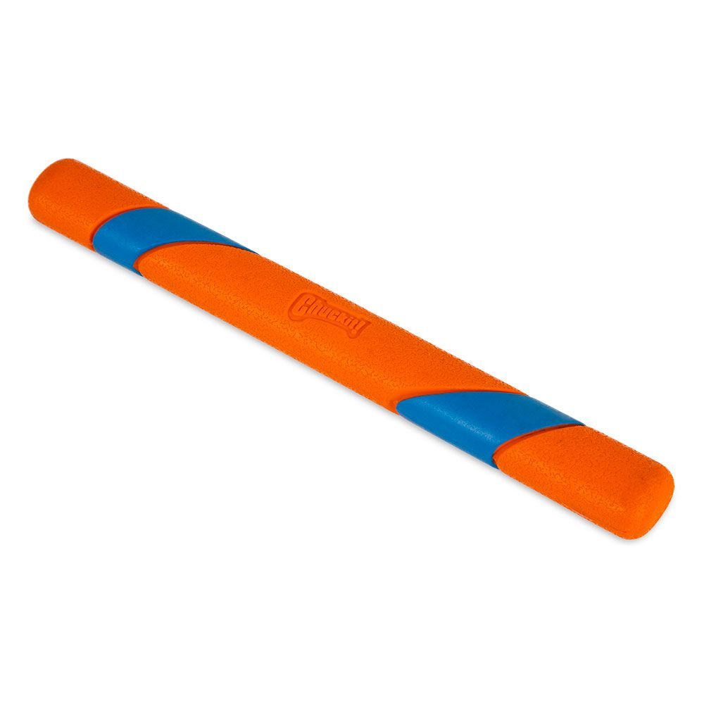 Chuckit! Ultra Fetch Stick - L 27 cm