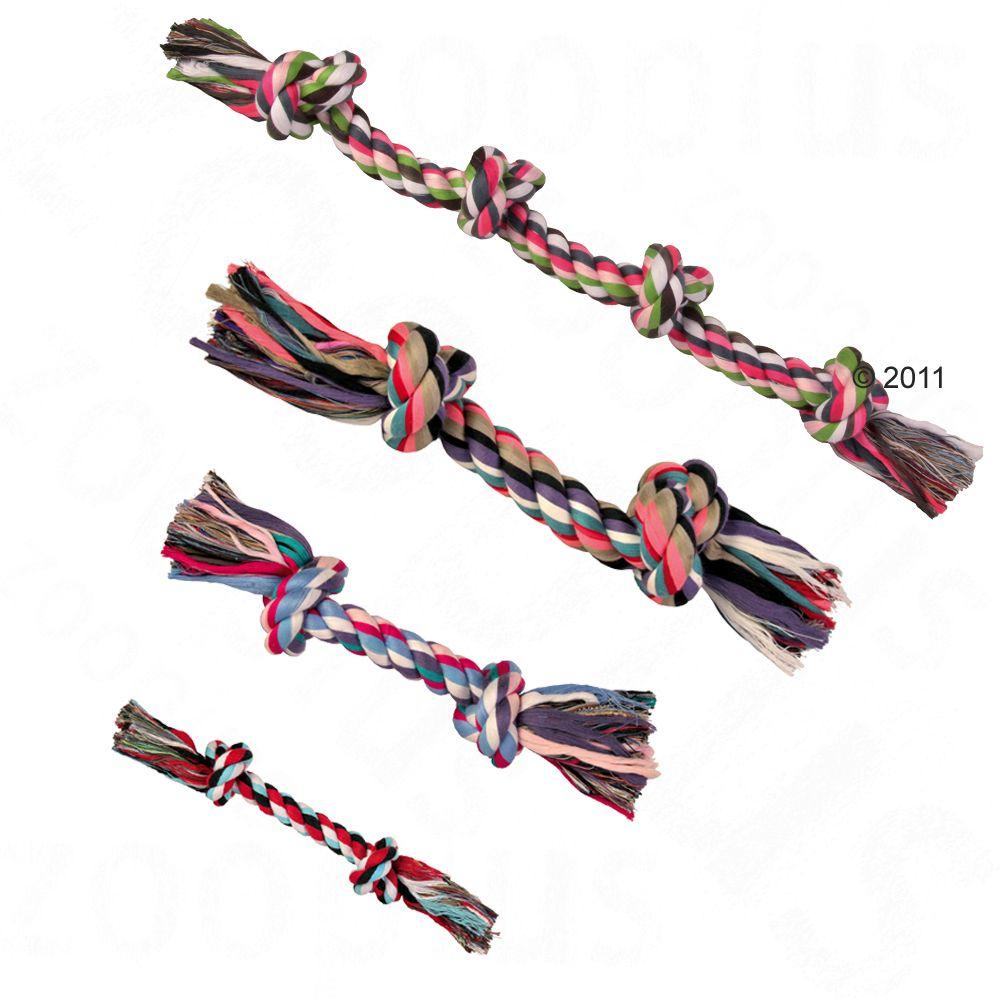 trixie-szines-jatszokoetel-37cm-2-csomoval-300g