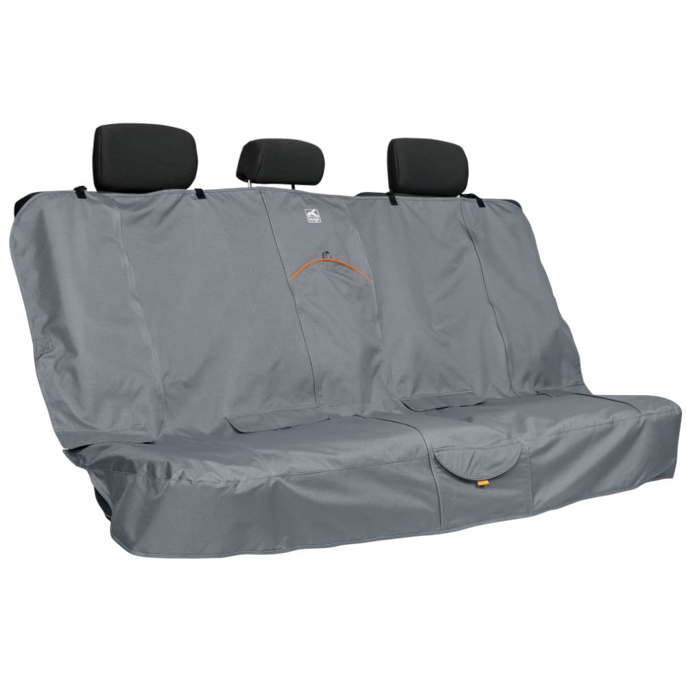 KURGO Wander Bench Seat Cover - L 139,7 x B 114,3 cm