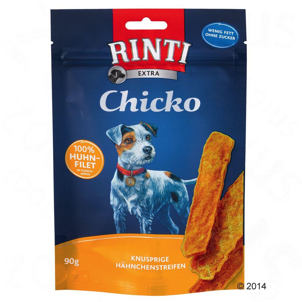 Rinti Extra Chicko Huhn - 900 g