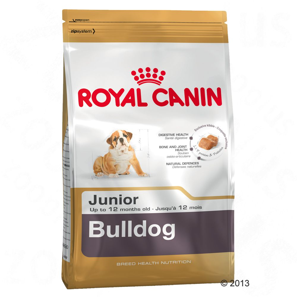 royal-canin-breed-bulldog-junior-2-x-12-kg