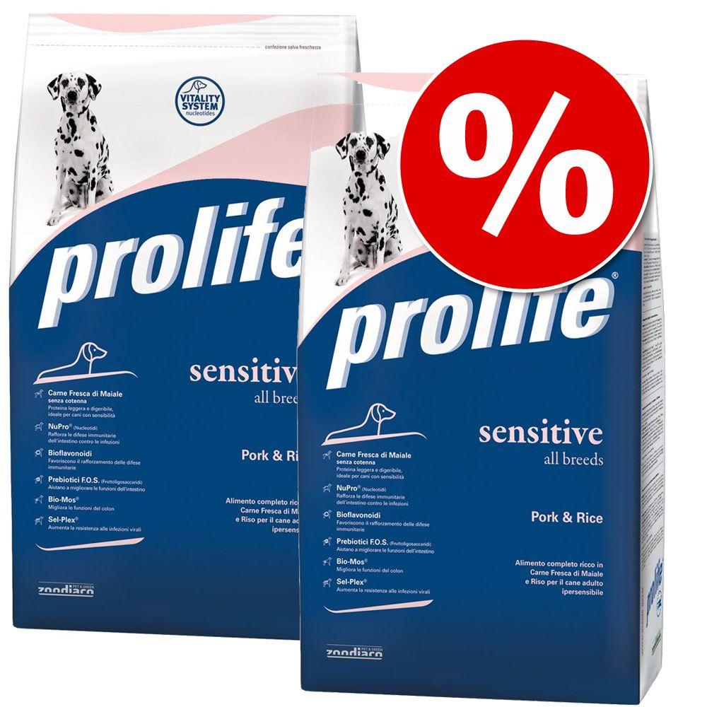 dog-prolife-sensitive-gazdasagos-csomag-2-x-12-kg-grain-free-marha-burgonya