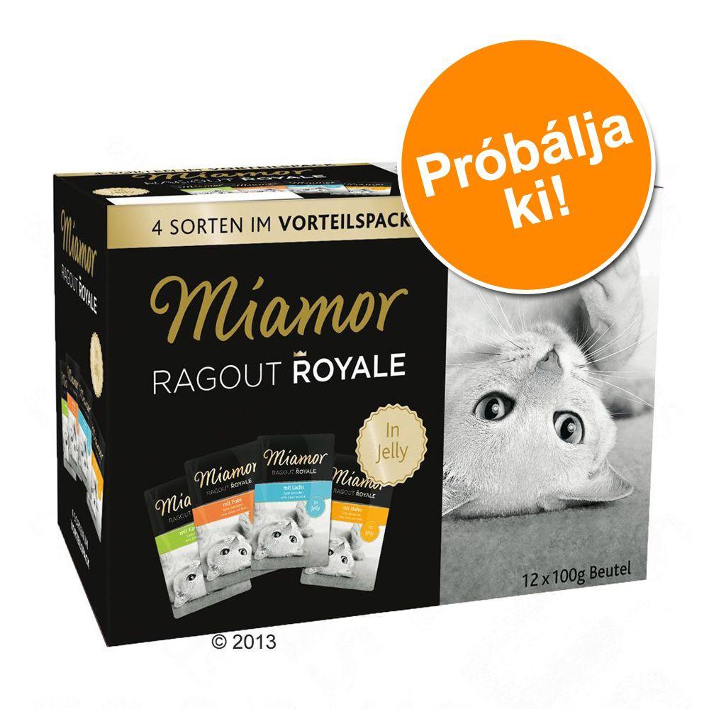 miamor-ragout-royale-vegyes-probacsomag-12-x-100-g-pulyka-lazac-borju