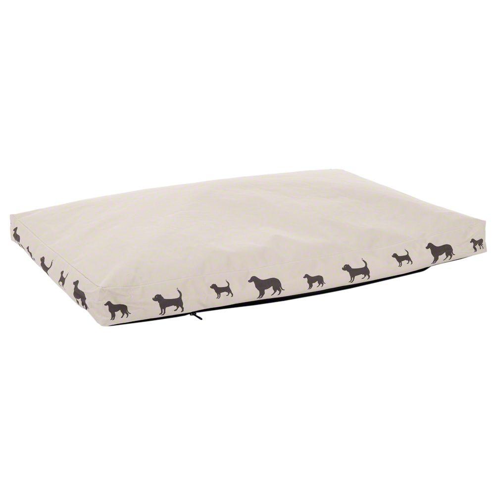 brown-dogs-kutyaparna-h-90-x-sz-59-x-m-8-cm