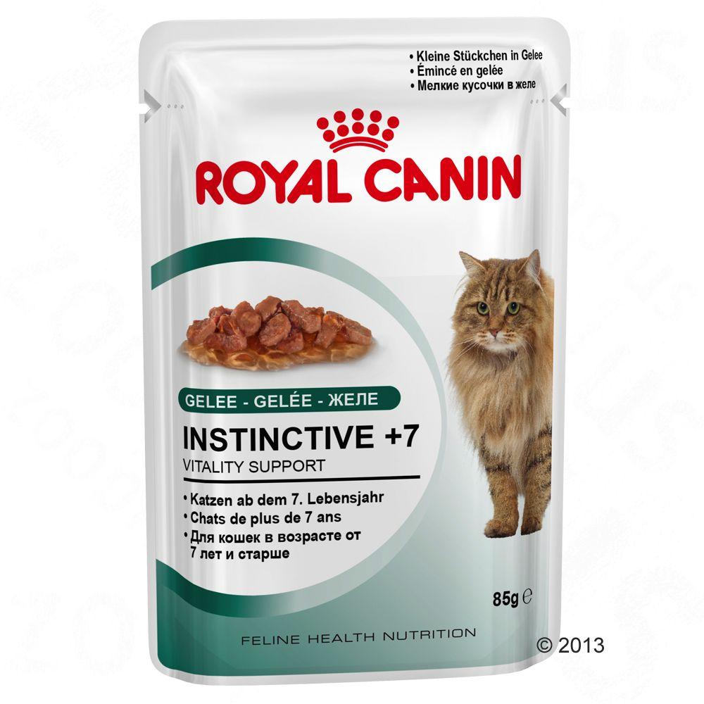 Royal Canin Instinctive +