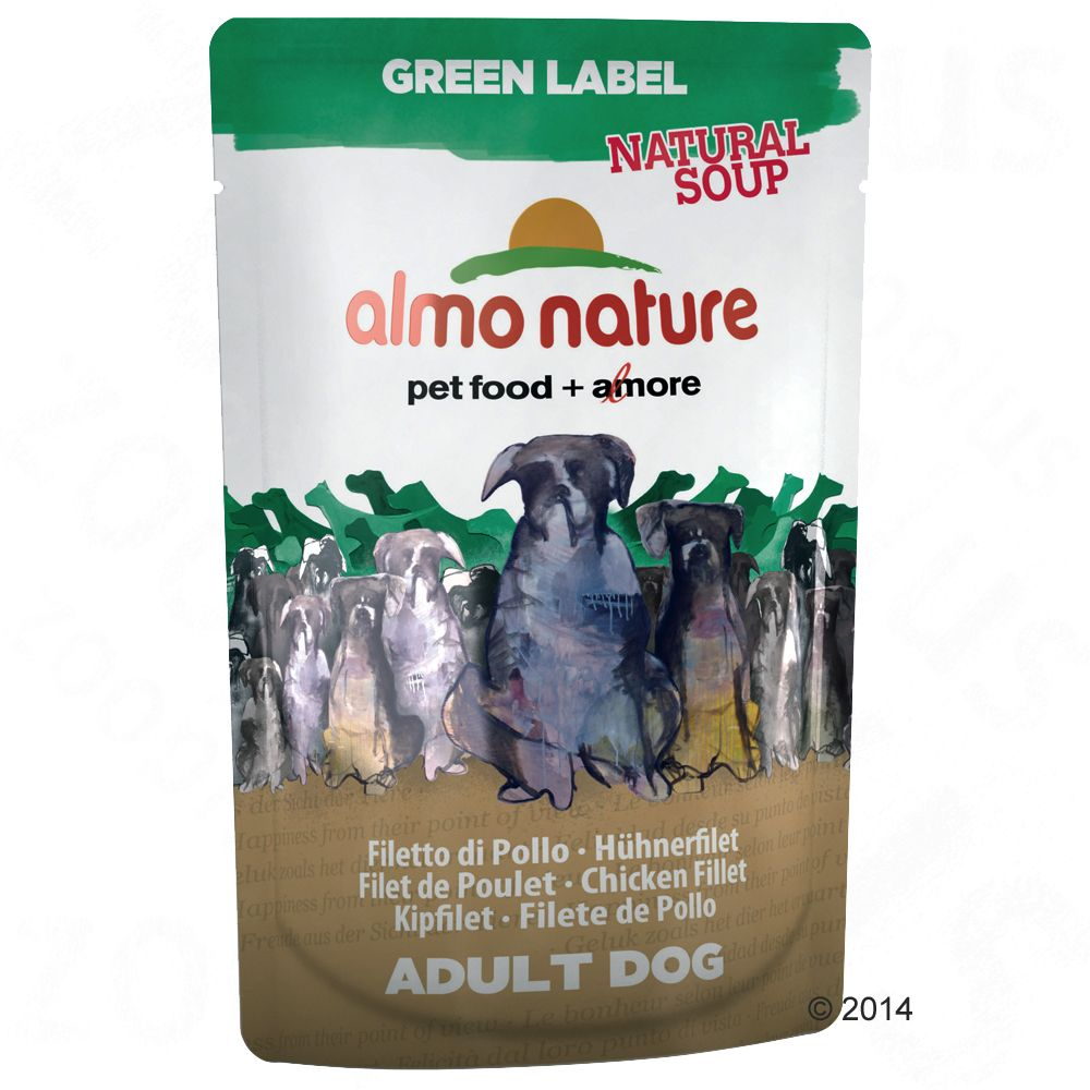 almo-nature-green-label-natural-soup-6-x-140-g-csirkefile