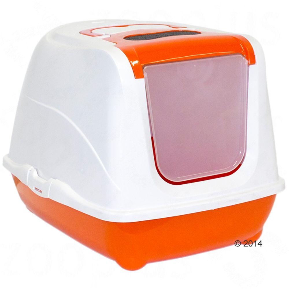 moderna-products-flip-cat-jumbo-macska-wc-pot-szenszuro-3-darab