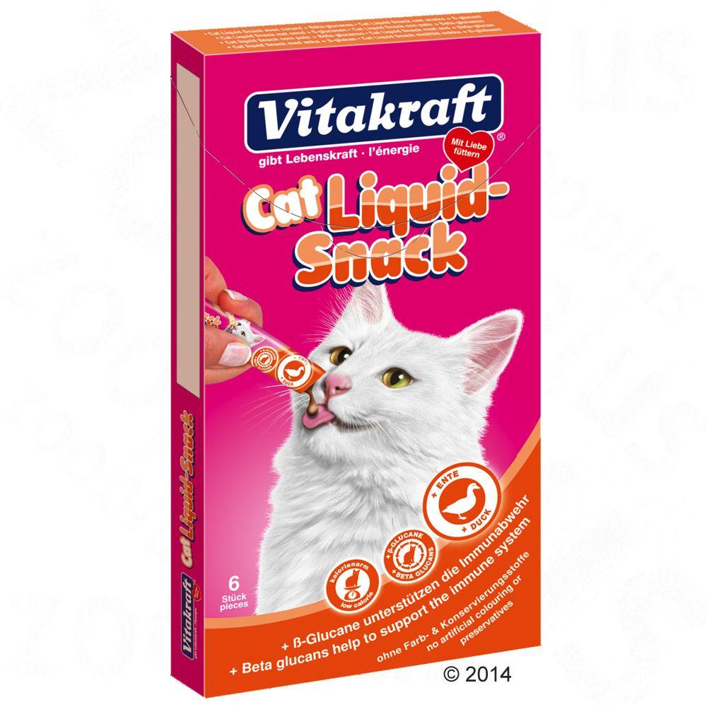 vitakraft-cat-folyekony-snack-kacsa-ss-gluekan-24-x-15-g