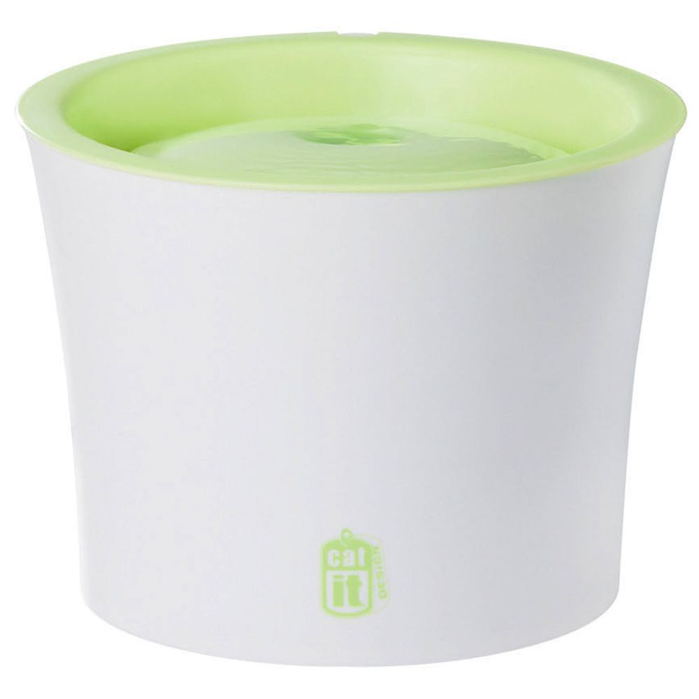 Catit Design Fresh & Clear Trinkbrunnen