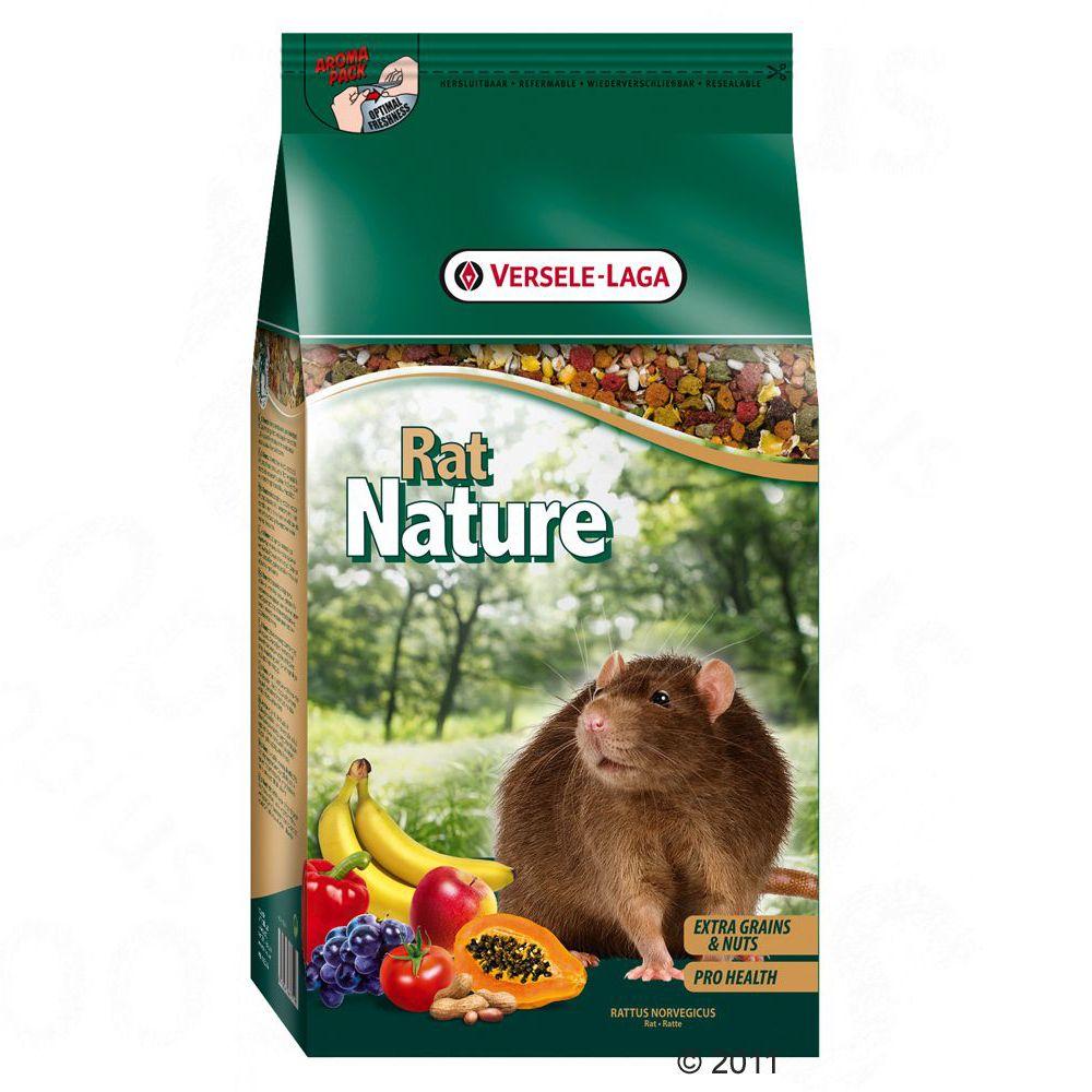 rat-nature-patkanyeledel-25-kg