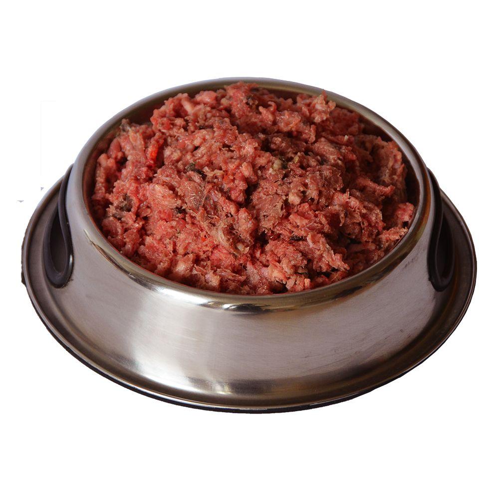 proCani Huhn Carnivor in Schale - 32 x 3 x 100 g