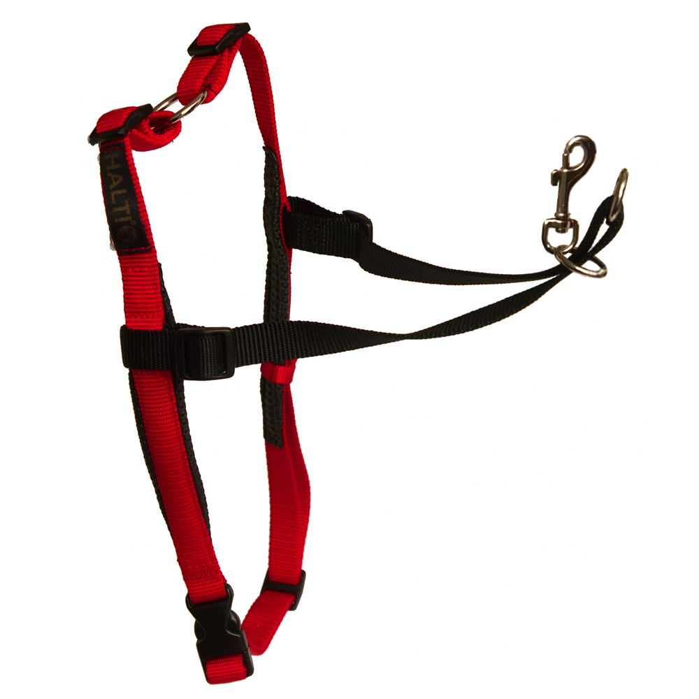 Halti Dog Training Harness - Size M