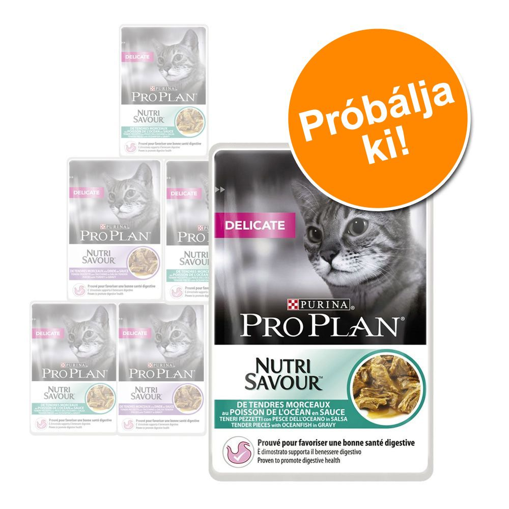 pro-plan-vegyes-probacsomag-6-x-85-g-delicate