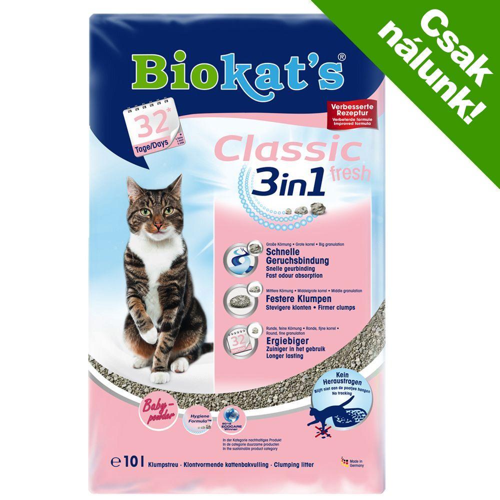 biokat-s-classic-fresh-3in1-bebipuder-illattal-10-l