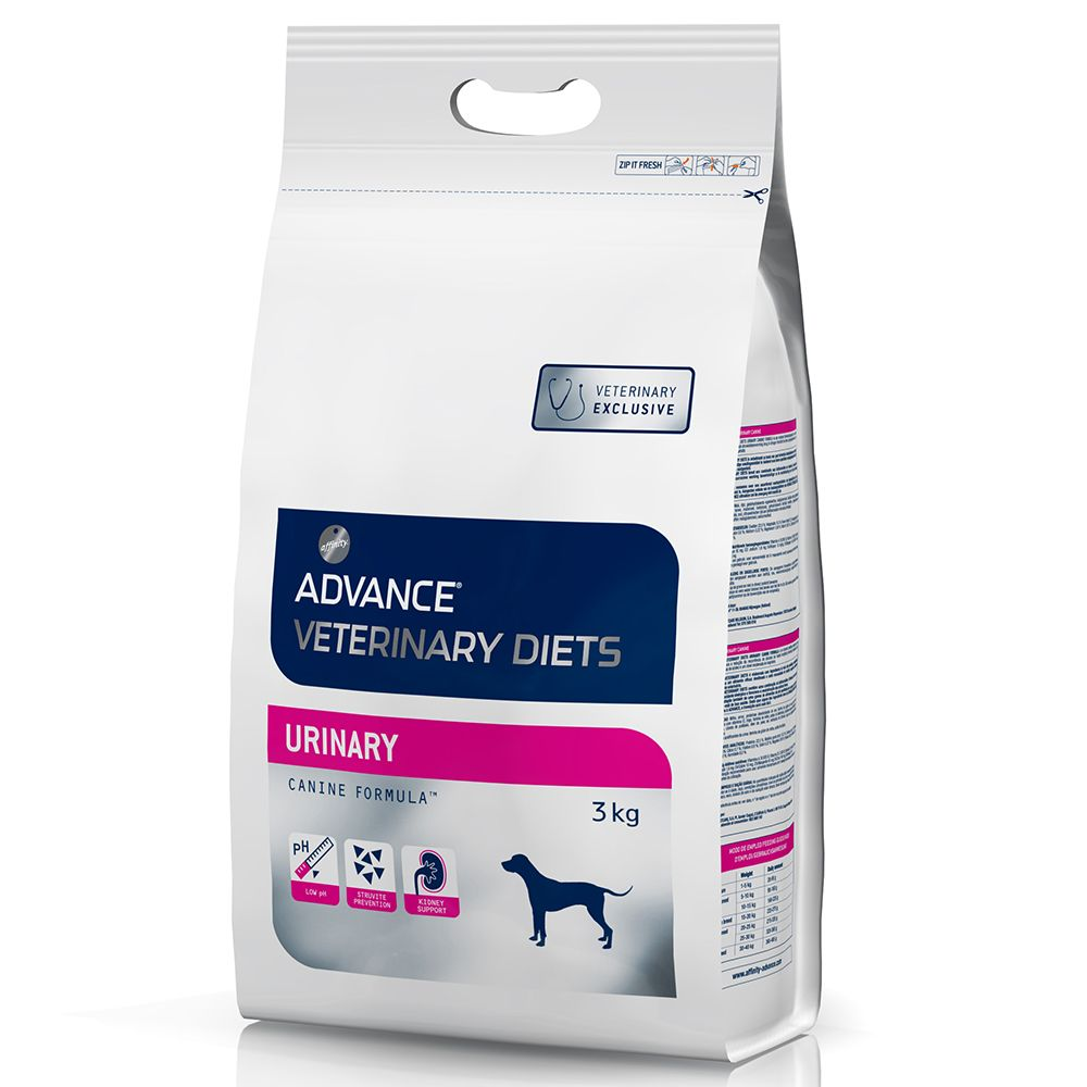Advance Veterinary Diets Urinary - 12kg